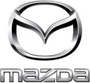 Mazda MX-30 Electric Experience